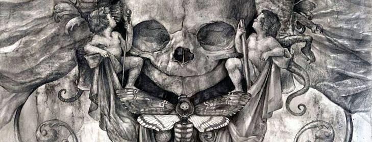 Fler Blog Tvorime S Tarotem Tvorime S Tarotem 13 Smrt