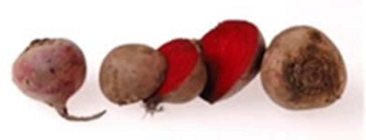 Fler Blog U Vonaveho Kramku Cervena Repa To Prave Pro Krasu