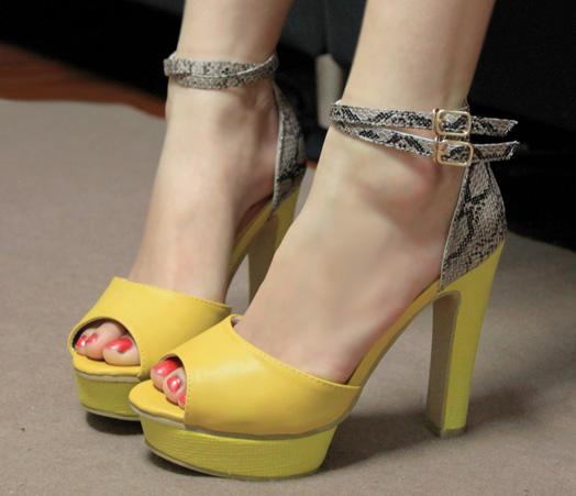 9f1a4a9c34 Kate Spade New York Pumps - Lisa High Heel