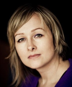 Monika Brindzáková