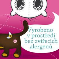 https://www.fler.cz/images/alerg200x200.jpg