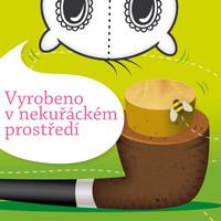 https://www.fler.cz/images/nekur200x200.jpg